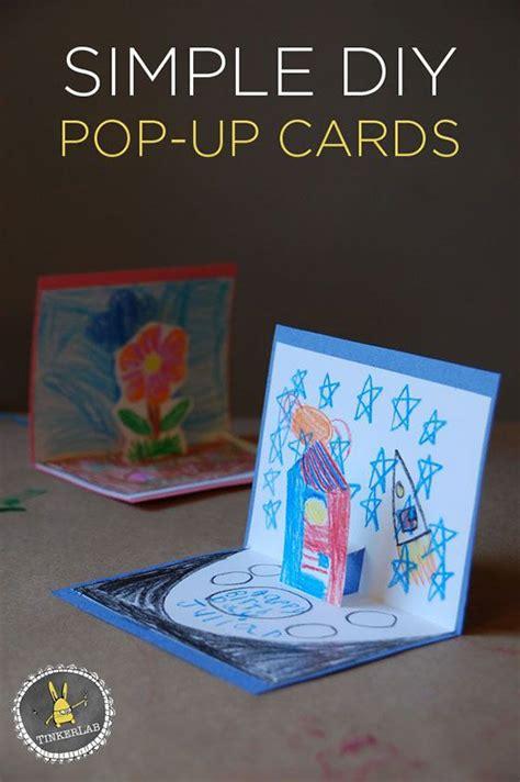 birthday card ideas   sponsored child pop