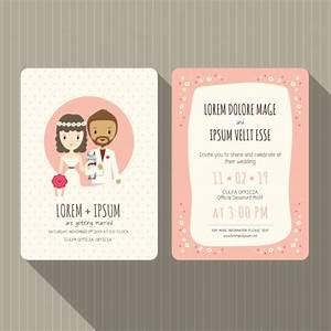 funny wedding invitation vector free download With funny wedding invitations online free