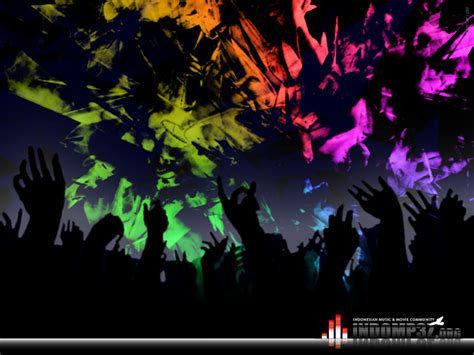 If you are looking for background keren hp you've come to the right place. Download Wallpapers Keren Gallery