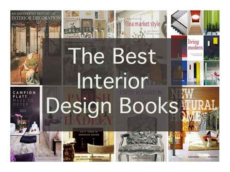 interior design books   time book scrolling
