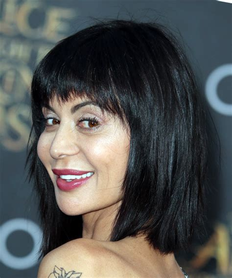 catherine bell hairstyles hair cuts  colors