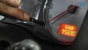 Comment Reparer Un Debimetre D Air : peugeot 307 hdi vidanger et changer le filtre huile youtube ~ Gottalentnigeria.com Avis de Voitures