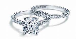 you can now browse and buy wedding bands on tiffany co With app to try on wedding rings