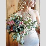 Bouquet Of Roses Tumblr | 879 x 1200 jpeg 256kB