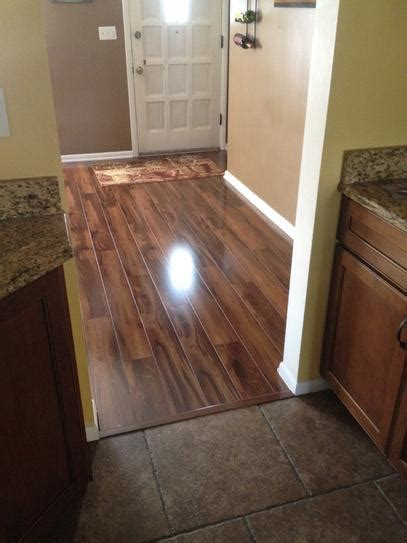 koa laminate flooring hawaii carpet vidalondon
