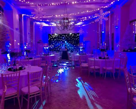 wedding styling venue decoration  somerset wiltshire