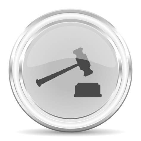 chambre d 233 partementale des huissiers de justice de la gironde