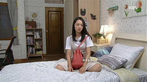 패션놀이~♬♪ 아이가 다섯 29회 신혜선 가방 크로스백