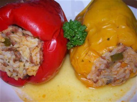 cuisine roumaine le de cata cuisine roumaine histoire spécialités