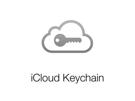 how to use keychain how to use icloud keychain on iphone in ios 11 3utools
