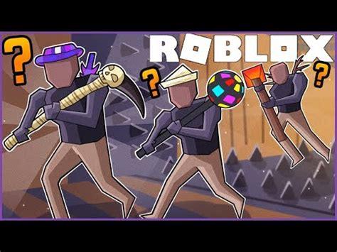 spend  credits  phantom forces roblox