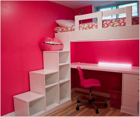 Bedroom : Bedroom colour combinations photos best colour