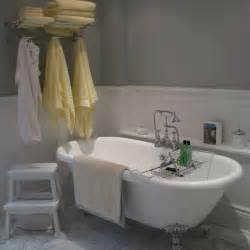 bathroom wainscoting bathroom wainscot home bathrooms