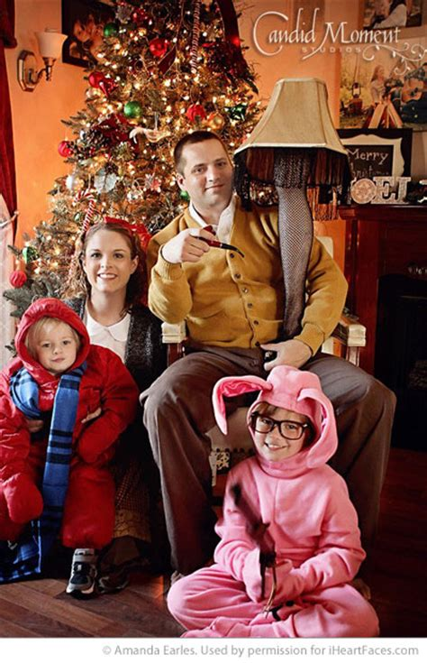 25 More Cute Family Christmas Picture Ideas. Good Quotes For Seniors. Alice In Wonderland Quotes Garden. Movie Quotes About Winning. Thank You Quotes Employees. Famous Quotes Yoda. Music Quotes Miles Davis. Quotes For Him To Realize. Work Quotes Movies