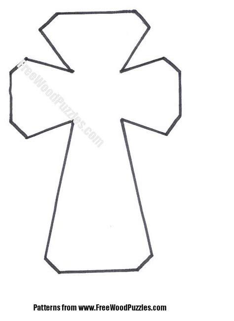 cross designs   cross patterns