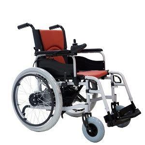 fauteuil roulant handicapped d alimentation 233 lectrique de fauteuil roulant 233 lectrique bz 6101