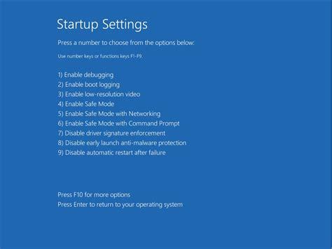 Fix For Windows Xp, Vista, 7, 8, 8.1, 10