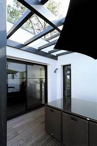 La Maison Design Et  U00e9vasion