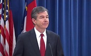 NC Democrats Propose Changes to Election Laws to Allow ...