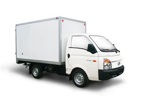 Hyundai H100 Hd Picture by Category Hyundai H100 Hyundai Pricelist Philippines