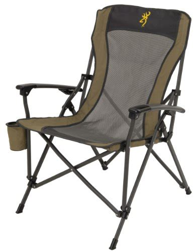 top 10 best folding cing chairs for sale