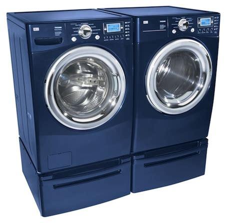 Lavatrici Doppio Ingresso - vantaggi lavatrici a doppio ingresso manutenzione