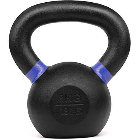 kettlebell weights amazon treadmill yes4all