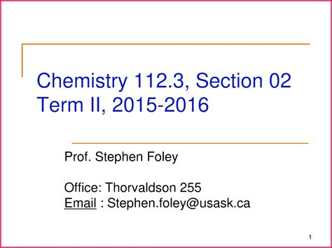 class  notes chemistry industrial chemistry short