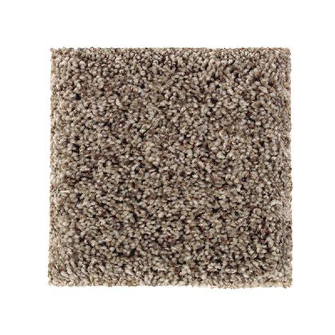 carpet cost wood laminate flooring vs carpet cost