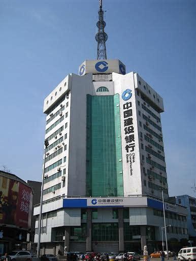 banche cinesi a le banche cinesi battono l occidente ilgiornale it
