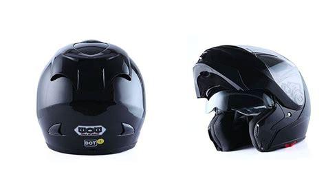 17 Best Ideas About Motorcycle Helmet Reviews On Pinterest