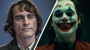 Every, Actor, Who, U0026, 39, S, Played, Batman, U0026, 39, S, Nemesis, The, Joker
