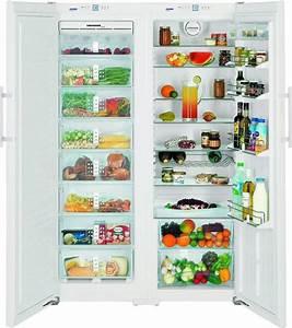 Prix D Un Frigo : promo frigo americain ~ Dailycaller-alerts.com Idées de Décoration