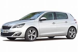 308 Peugeot : peugeot 308 hatchback review carbuyer ~ Gottalentnigeria.com Avis de Voitures