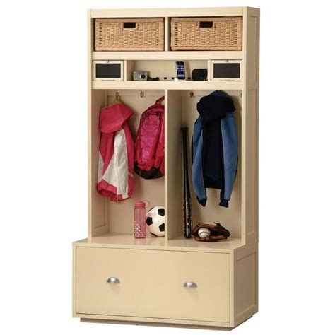 mudroom coat rack entryway storage bench coat rack plans decoration news