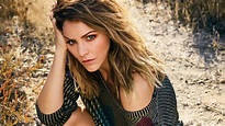 Katharine McPhee Talks Body Confidence, the Importance of ...