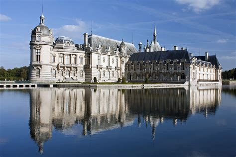 Of Chantilly by Chantilly Wikivoyage Le Guide De Voyage Et De Tourisme