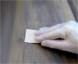 Comment Vitrifier Un Escalier : conseil d 39 application comment vitrifier un parquet ou un escalier en bois cecil professionnel ~ Farleysfitness.com Idées de Décoration