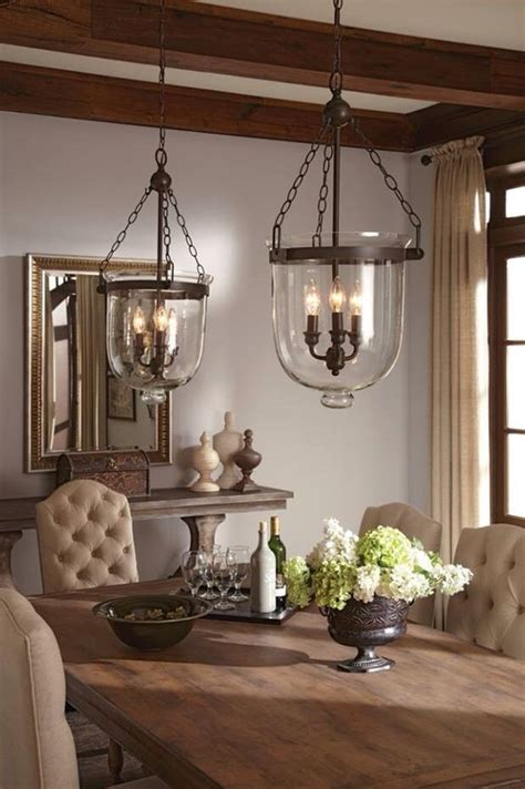 farmhouse kitchen table light farmhouse dining room dining rooms home decor dining