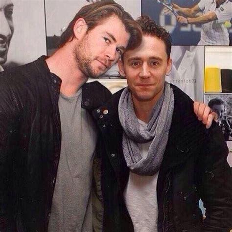 Pin by Amanda on Tom Hiddleston | Tom hiddleston benedict ...