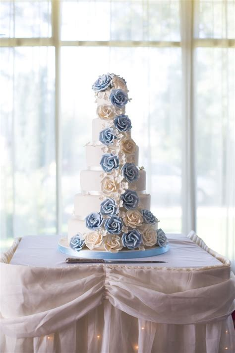 Top   Ee  Uk Ee    Ee  Wedding Ee   Cake Designers