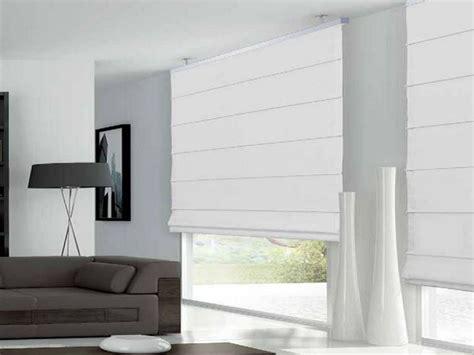 tende per porte finestre scorrevoli tende per finestre scorrevoli cerca con tende