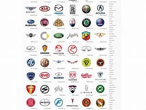 The gallery for --> Luxury Cars Logo And Names