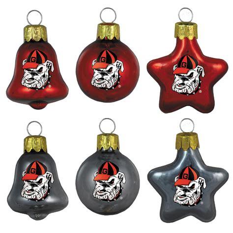 mini ornaments kmart com