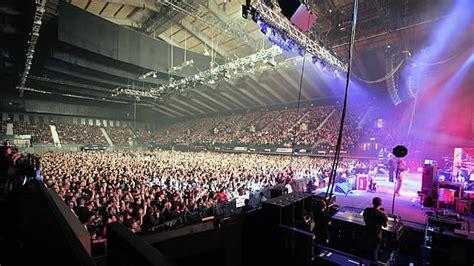 salles de concerts 224 londres que faire 224 londres visitlondon