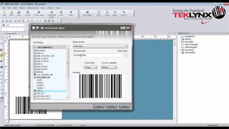 create   label template  labelview youtube