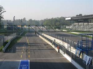 Circuit De Monza : file circuito de wikimedia commons ~ Maxctalentgroup.com Avis de Voitures