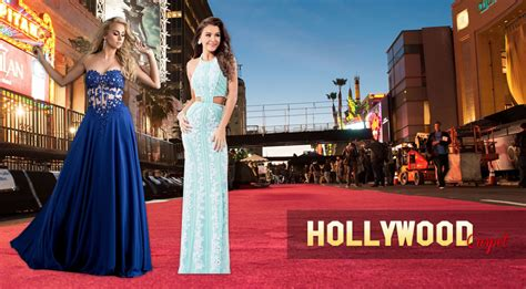 Hollywood Red Carpet How Much Do Carpet Tiles Cost Can You Place A Rug On Top Of To Install In Mobile Home Baking Soda And Vinegar Clean Stains I Get Red Nail Polish Out Use Vax Rapide Powerjet Washer White Rid Pet Odor