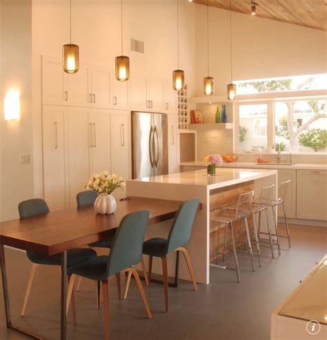 chronique cuisine blogue chronique du maître cuisine et salle à manger à rénover