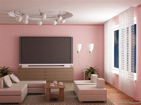 Painting 101 Oil Or Latex Interior Design Styles And Color